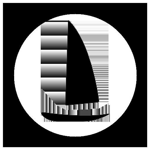 boat_smile